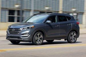 The 2016 Hyundai Twostep, yesterday